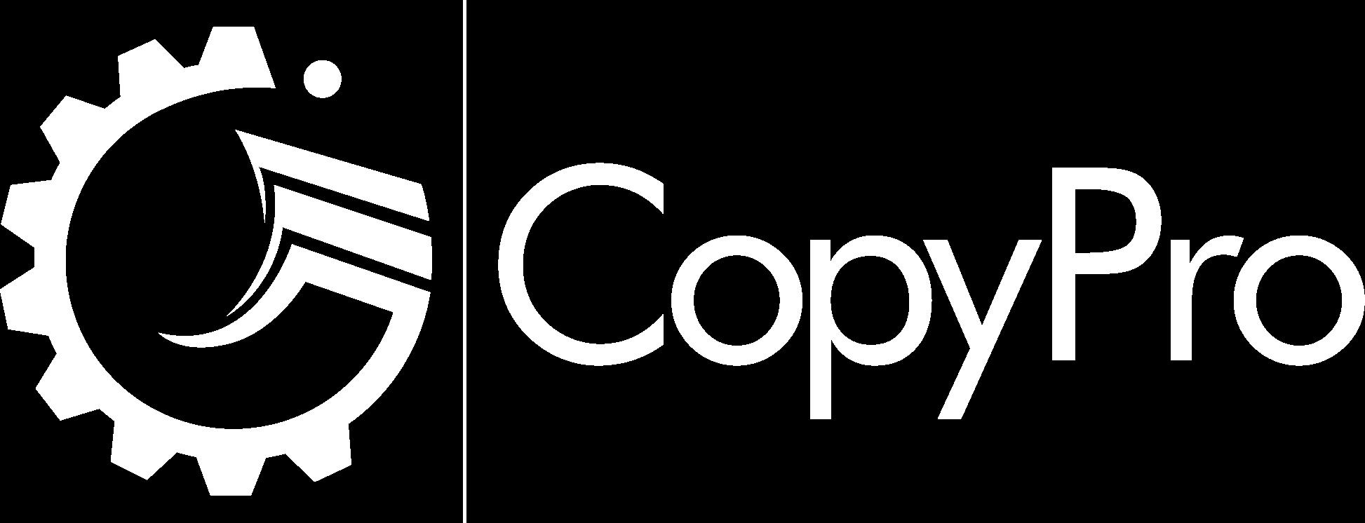copyprologo-white