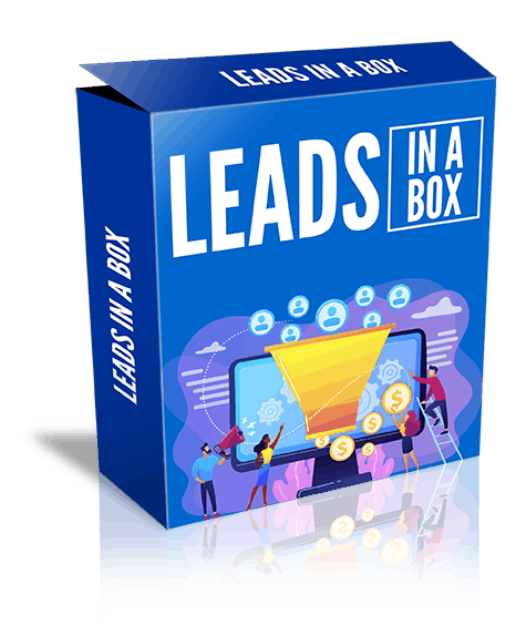 leads-in-a-box1 (1)